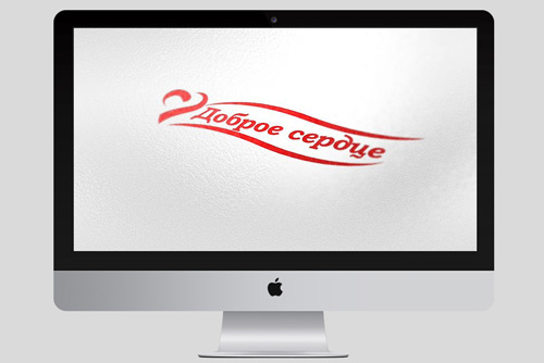 Доброе-сердце-логотип