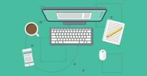flat-web-design-benefits
